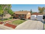11364 Claude Ct - Photo 4