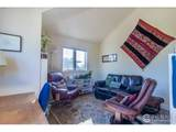 1503 Yarmouth Ave - Photo 10