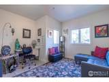 1503 Yarmouth Ave - Photo 7
