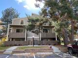 8060 Niwot Rd - Photo 1