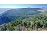 0 Trail Cir - Photo 15