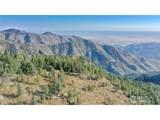 0 Trail Cir - Photo 23