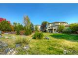 1420 Northridge Dr - Photo 31