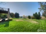 1420 Northridge Dr - Photo 34