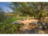 1420 Northridge Dr - Photo 37