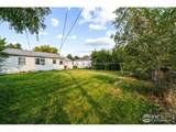 2440 12th Ave Ct - Photo 14