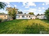 2440 12th Ave Ct - Photo 15