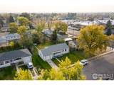 2440 12th Ave Ct - Photo 2