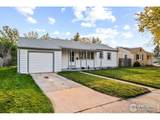 2440 12th Ave Ct - Photo 3