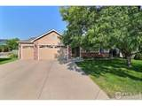 1253 51st Ave Ct - Photo 2