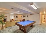 1253 51st Ave Ct - Photo 30