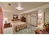 1253 51st Ave Ct - Photo 31