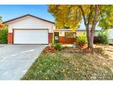 406 46th Ave - Photo 1