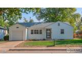 2426 14th Ave - Photo 3