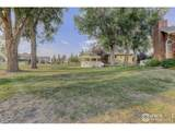 3900 Glenn Eyre Dr - Photo 34