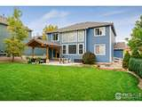 2609 Chase Dr - Photo 10