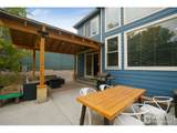 2609 Chase Dr - Photo 11