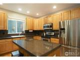 2609 Chase Dr - Photo 13