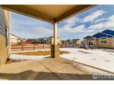 2147 Reliance Dr - Photo 32