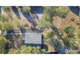 108 Rogers Rd - Photo 10