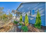 108 Rogers Rd - Photo 15