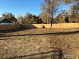 108 Rogers Rd - Photo 8