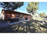 2628 16th Ave - Photo 29