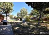 2628 16th Ave - Photo 30