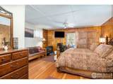 1120 Griffith Ct - Photo 11