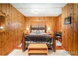1120 Griffith Ct - Photo 13