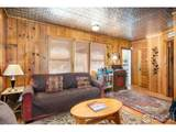 1120 Griffith Ct - Photo 4