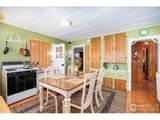 1120 Griffith Ct - Photo 7