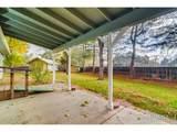 2801 Eastborough Dr - Photo 27