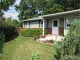 2801 Eastborough Dr - Photo 5