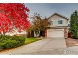 4318 Silverview Ct - Photo 1