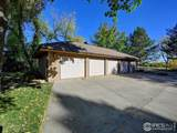 12800 Foothills Hwy - Photo 33