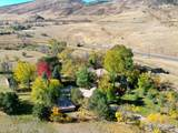 12800 Foothills Hwy - Photo 38