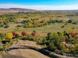 12800 Foothills Hwy - Photo 39
