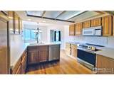 6413 Finch Ct - Photo 5