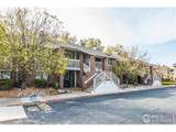 1231 Swallow Rd - Photo 1