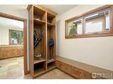 6570 Rookery Rd - Photo 36