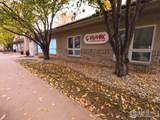 1018 Centre Ave - Photo 1