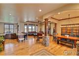 37021 Kingfisher Ct - Photo 4