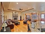 37021 Kingfisher Ct - Photo 6