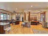 37021 Kingfisher Ct - Photo 8