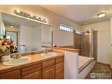3246 Silverbell Dr - Photo 25