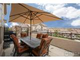 2900 Casalon Cir - Photo 4