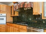 6507 Daylilly Ct - Photo 10