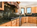 6507 Daylilly Ct - Photo 9