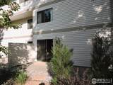1705 Heatheridge Rd - Photo 14
